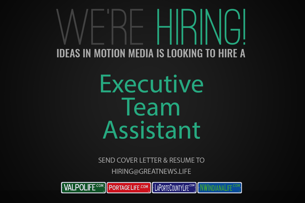 were-hiring-[executive-team-asstitant]